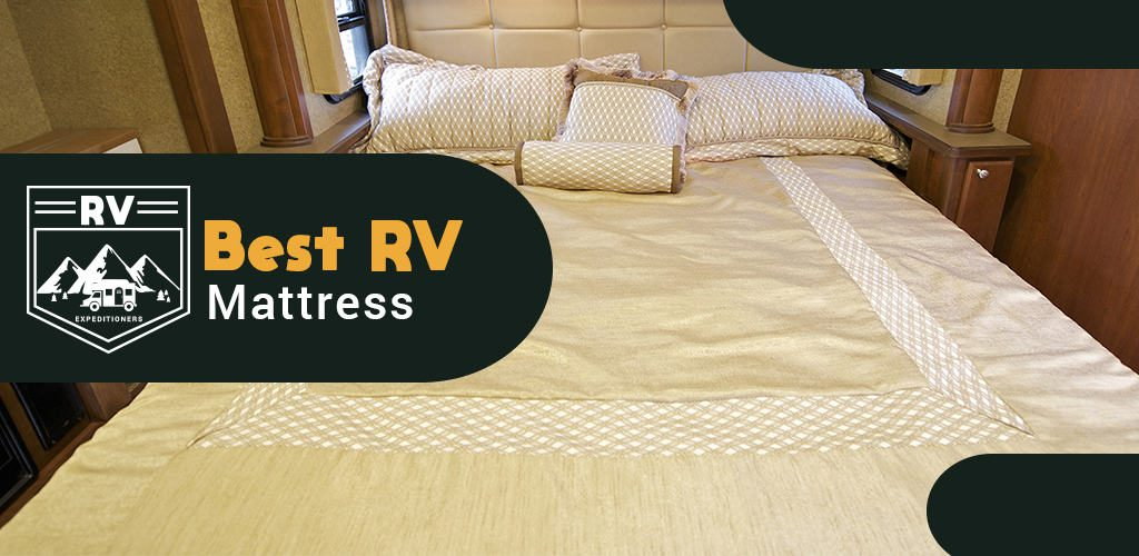 Best RV Matress